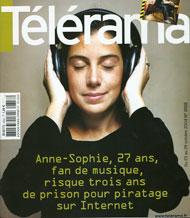 Anne-Sophie Lainnemé condamnée à 1200 euros d'amende